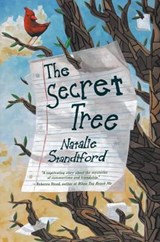 The Secret Tree | Natalie Standiford |