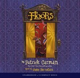 Floors | Patrick Carman |