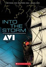 Into the Storm | Avi |