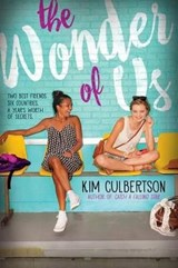 The Wonder of Us | Kim Culbertson |