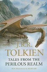 Tales from the Perilous Realm | J. R. R. Tolkien |