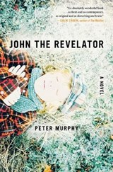 John the Revelator | Peter Murphy |