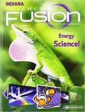 Science Fusion Grade