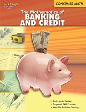 The Mathematics of Banking and Credit
