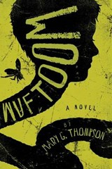 Wuftoom | Mary Thompson |