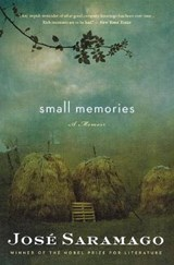 Small Memories | Jose Saramago |