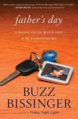 Father's Day | Buzz Bissinger |