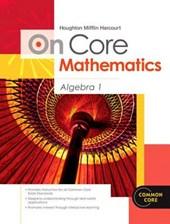 Algebra 1 Grade