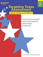 Targeting Texas Assessment