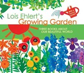 Lois Ehlert's Growing Garden