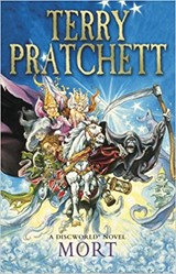 Discworld (04): mort | Terry Pratchett |