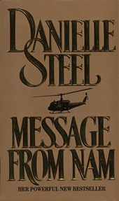 Message from Nam | Danielle Steel |