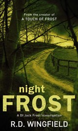 Night Frost | R D Wingfield |