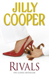 Rivals | Jilly Cooper |