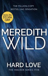 Hard Love | Meredith Wild |