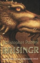 Inheritance (03): brisingr