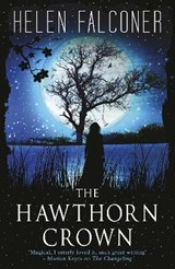 Hawthorn Crown | Helen Falconer |