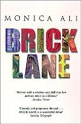 Brick lane | Monica Ali |