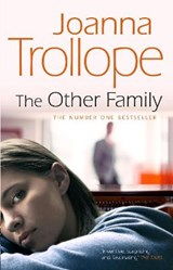 Other Family | Joanna Trollope |