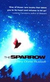 Sparrow | Mary Doria Russell |