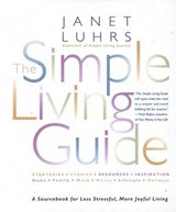 The Simple Living Guide | Janet Luhrs |