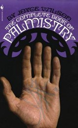 The Complete Book of Palmistry | Joyce Wilson |