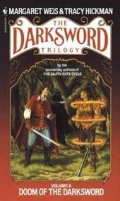Doom of the Darksword