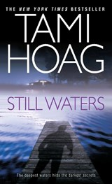Still Waters | Tami Hoag |