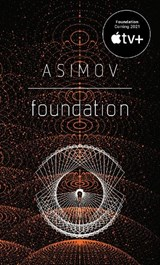 Foundation (03): foundation | Isaac Asimov |