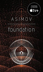 Foundation (03): foundation