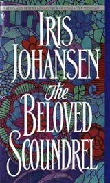 The Beloved Scoundrel | Iris Johansen |
