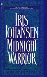Midnight Warrior | Iris Johansen |