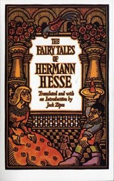 The Fairy Tales of Hermann Hesse | Hermann Hesse |