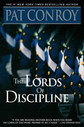 The Lords of Discipline | Pat Conroy |