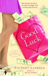 Good Luck | Whitney Gaskell |