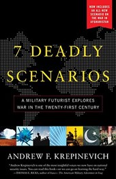 7 Deadly Scenarios