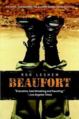 Beaufort | Ron Leshem |
