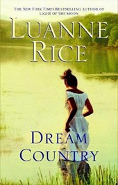 Dream Country | Luanne Rice |