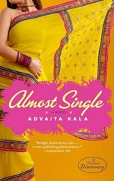 Almost Single | Advaita Kala |