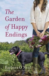 The Garden of Happy Endings | Barbara O'neal |