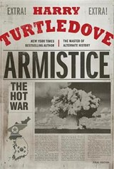 Armistice | Harry Turtledove |