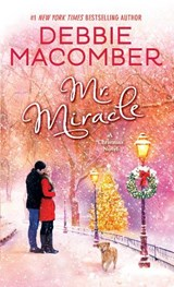 Mr. Miracle | Debbie Macomber |