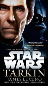 Tarkin | James Luceno |