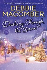 Dashing Through the Snow | Debbie Macomber |