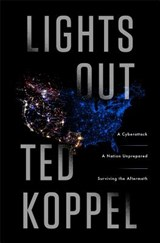 Lights Out | Ted Koppel |