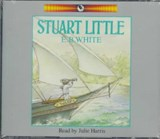 Stuart Little | E. B. White |