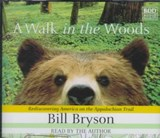 A Walk in the Woods | Bill Bryson |