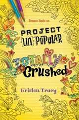 Totally Crushed | Kristen Tracy |