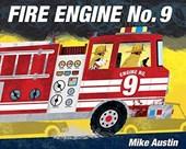 Fire Engine No.