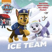 Ice Team